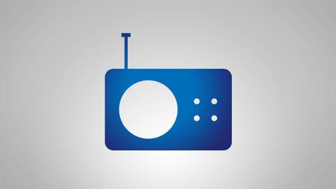 Spot Radio LCI