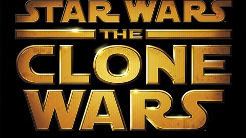 Star Wars : The Clone Wars Making Of