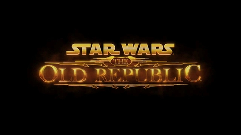 star-wars--the-old-republic-combat spatiaux