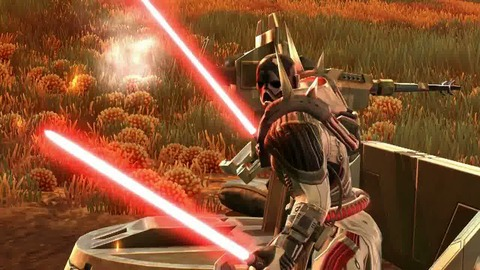 STAR_WARS_The_Old_Republic_-_Character_Progression_-_Sith_Warrior - PC