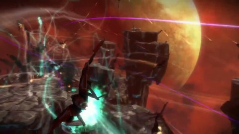 Starhawk - Launch Trailer - PS3.mp4