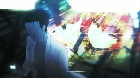 STEINS;GATE - Trailer JP - PS3.mp4
