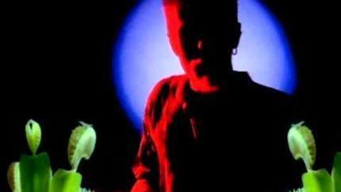 Stereo MC's - Creation (1992)