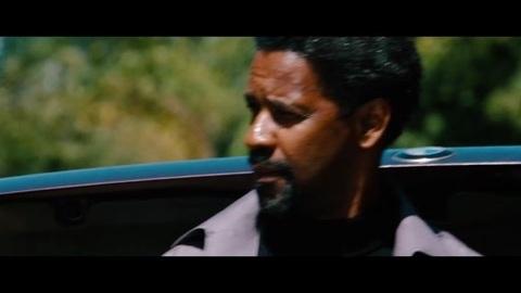 Streaming Securité Rapprochée : le début du film !