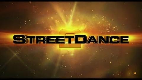 StreetDance 2 Bande Annonce VF