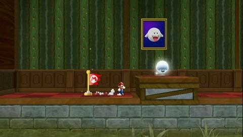 Super_Mario_Galaxy_2_new_trailer_01042010_PEGI3_pending
