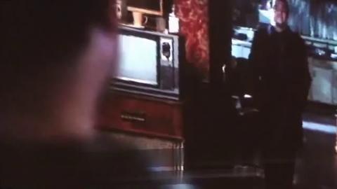 Supernatural - Saison 6 - Bande-annonce et extrait projetés au Comic Con 2010