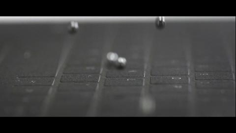 Surface - Trailer de la tablette