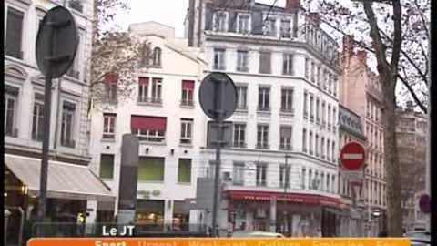 Les syndics de copropriété dans le collimateur (Lyon)