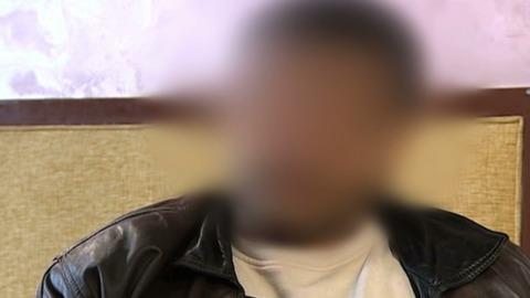 """Syrie : """"J'ai vécu 15 jours en prison subissant la torture"""""""