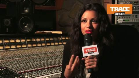 Tal raconte sa rencontre avec Alicia Keys
