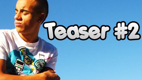 Teaser n°2 - Saison 3