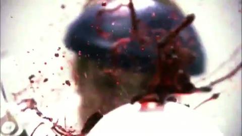 Teaser Dexter Saison 6
