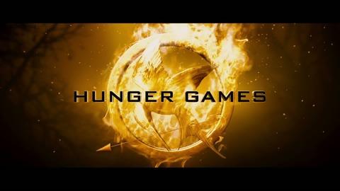 Teaser Officiel VOSTFR Hunger Games
