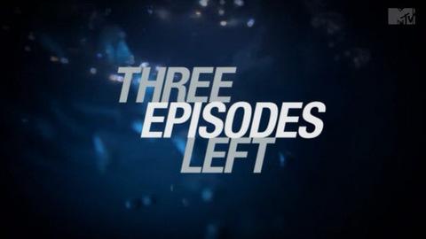 Teen Wolf - 2x10 - Fury - Bande-annonce 2 de l'épisode
