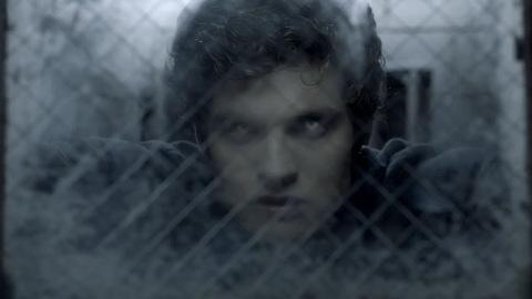 Teen Wolf - Nouvelle bande-annonce de la saison 2 de 3 minutes en HD