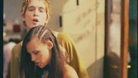 A*Teens - Halfway Around The World (2009)