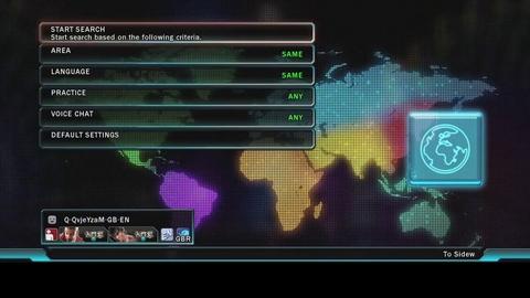 Tekken Tag Tournament 2 - Trailer de lancement US