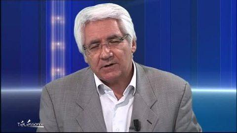 Télessonne - le JT du 25/05/2012