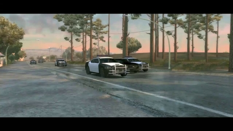 Test Drive Unlimited 2 - World Attractions Trailer - PS3 Xbox360 PC