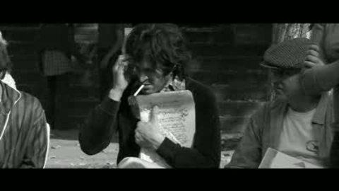 TETRO de F.F.Coppola