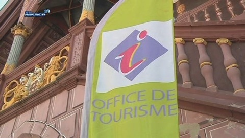 TGV Rhin-Rhône: quels impacts sur le tourisme?