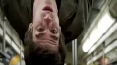 The Amazing Spider-Man - 3 nouveaux extraits du film