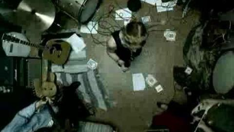 The Cardigans - I Need Some Fine Wine And You, You Need To Be Nicer (2005)
