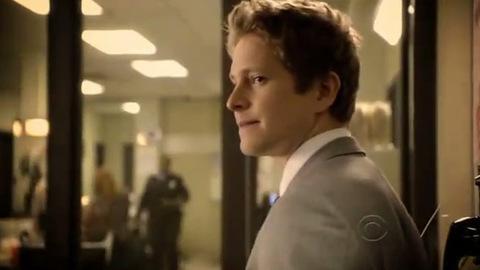 The Good Wife - 2x10 - Breaking Up - Bande-annonce de l'épisode
