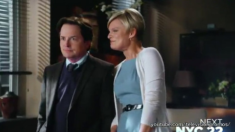 The Good Wife - 3x22 - The Dream Team - Bande-annonce de l'épisode