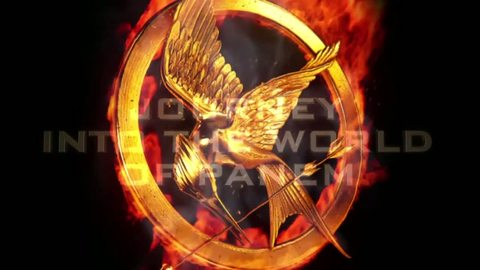 The Hunger Games Adventures - Trailer - Web.mp4