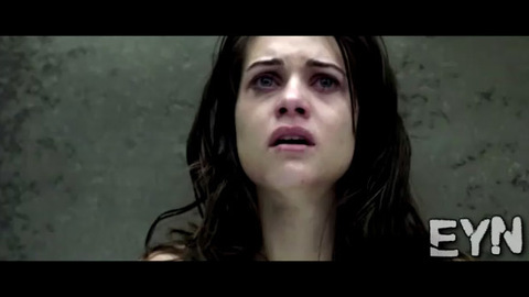 The Hunger Games - Bande-annonce de fan de 'Mockingjay' par EYN