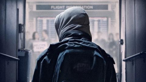 The Imposter - Bande-annonce du film