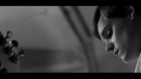 The Killers - Shadowplay (2008)