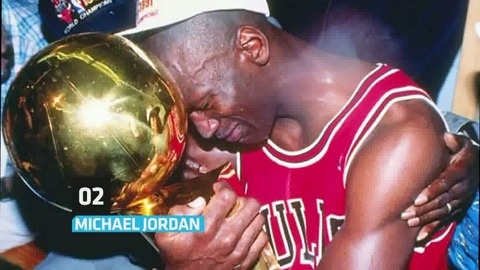 The most mythical champions tears