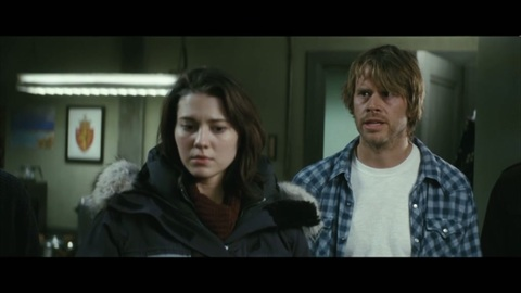 The Thing / Bande annonce VF