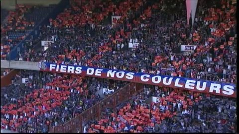 This Is PSG