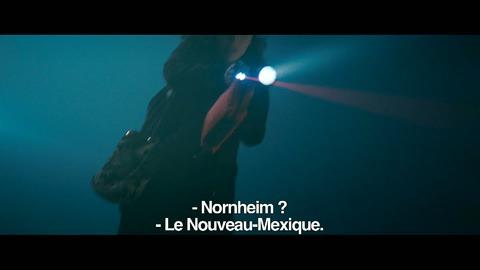 """Thor - extrait (VOST) """"Taser"""""""