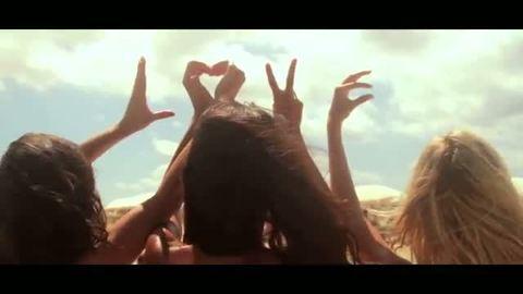 Timbaland - Pass At Me (2011)