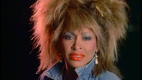 tina turner - What's Love Got To Do With It (2002 Digital Remaster)