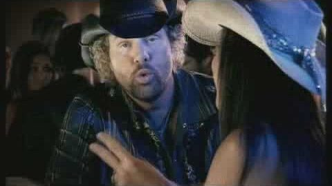 Toby Keith - As Good As I Once Was (2009)