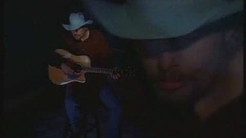 Toby Keith - You Shouldn't Kiss Me Like This (2009)
