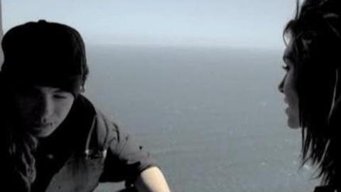Tokio Hotel - Monsoon (2007)