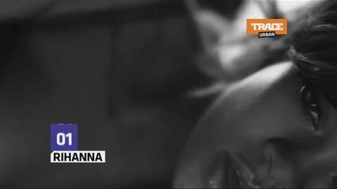 Top Fashion: Rihanna pour Armani Jeans