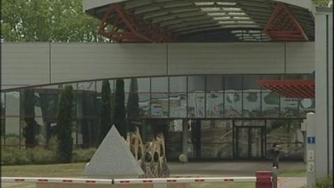 Toulouse condamnée à rembourser StorageTek