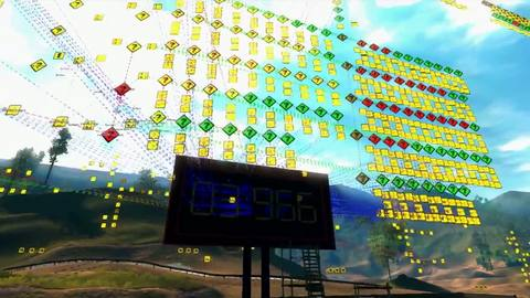 Trials Evolution -  Map Editor Trailer - FR - Xbox360.mp4