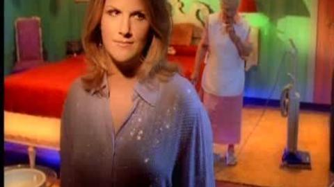 Trisha Yearwood - Everybody Knows (1996)