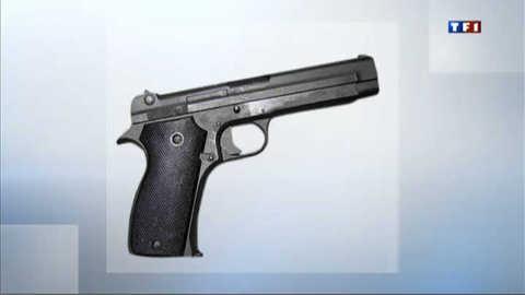 Tuerie de Chevaline : une seule arme a été utilisée