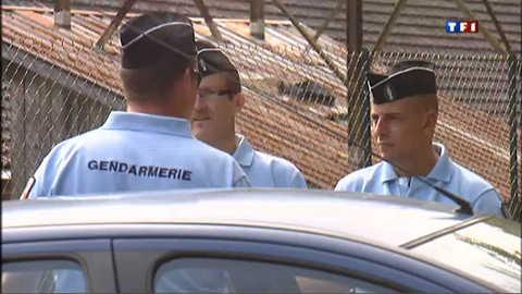 Tuerie en Haute-Savoie : le point sur l'enquête