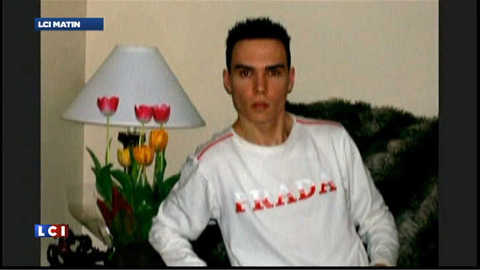 """Tueur sadique au Canada : """"un crime horrible. Les enquêteurs n'ont jamais rien vu de tel"""""""